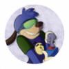 hotshotpotrock's avatar