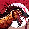 Hotshotraptor's avatar