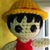 Hotspot-the-626th's avatar