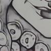 HotstuffWithAHatpin's avatar