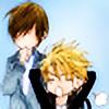HotsumaRenjou's avatar