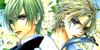 HotsumaxShusei's avatar