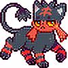 hotsushi-kun's avatar
