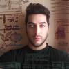 hotti-hadizadeh's avatar