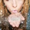 Hottie233's avatar