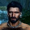 hottieb's avatar