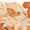 hottieman's avatar