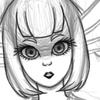 hottieyoko's avatar