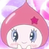 hotto-doggu's avatar