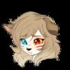 hottodoguu's avatar