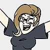 Hottspinner's avatar