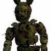 HottyGeneral's avatar