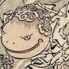 hoturata's avatar