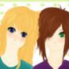 HotVenomVampire's avatar