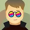 HOTVITAL's avatar