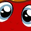 hotwheels14901's avatar
