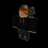 hotwheels4536's avatar