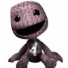 Hotwheelsforever's avatar