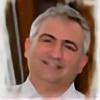 hotzone1492's avatar