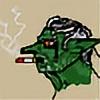 hou-hou's avatar
