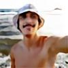 hou11am's avatar