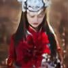 HouaVang's avatar