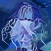 houcemben's avatar