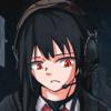 HouchiYoshi7142's avatar