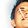 HouCine-Algeria's avatar