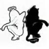Houdini001's avatar