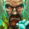 Houdinims's avatar