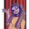 Houdinz's avatar