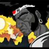 houdjain's avatar