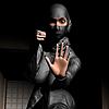 Houdom112's avatar