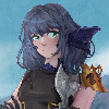 Houei4's avatar