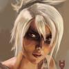 HouinArt's avatar