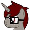 houka-hearts-kinzoku's avatar
