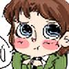 houku's avatar