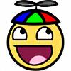 HoulyDK's avatar
