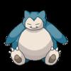 houlypopy's avatar