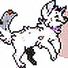 Hound-King's avatar