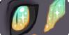 Hound-Quarry's avatar
