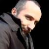 Hound79's avatar