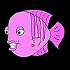hounddog65's avatar