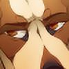 houndedRPG's avatar