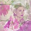 houndgirrl's avatar