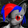 HoundHusky's avatar