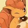 houndoftindalos101's avatar