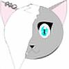 houndoomgirl7280's avatar