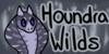 Houndra-Wilds's avatar